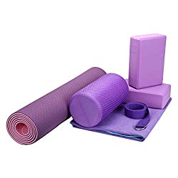 Best overall exercise essential equipment for home