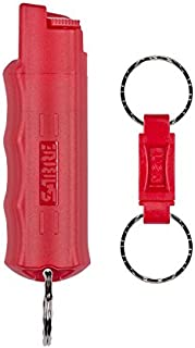 Best red quick release Reviews