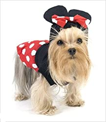 Top 10 Disney Halloween Costumes for Dogs 19