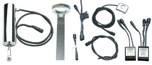 Pingel Electric Easy Shift Kit 77604