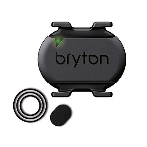 Bryton Smart Cadence Sensor ANT+/BLE, sin imán