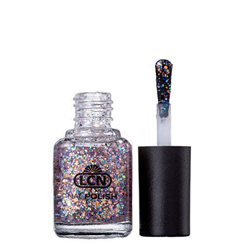 LCN Nagellack 8 ml - Nagellack 575 a unicorn in Paris