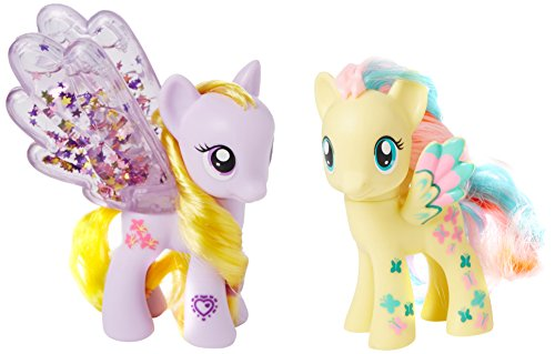 My Little Pony B88834510 – Calcetín Epifanía