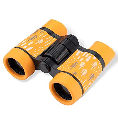 prismáticos juguete de la marca ELMWAY