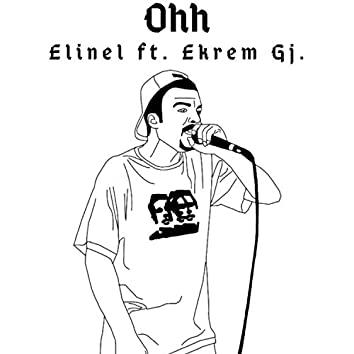 Ohh (feat. Ekrem Gj.)