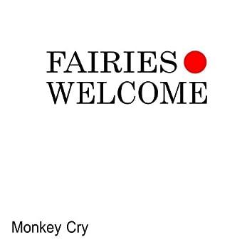 Monkey Cry