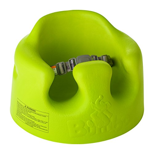 Bumbo BMB004 Kindersitz