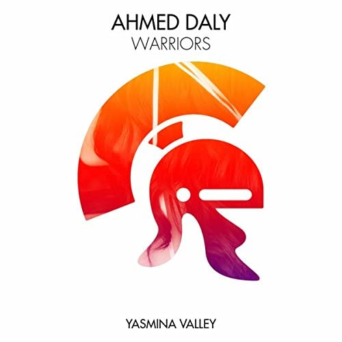 Ahmed Daly