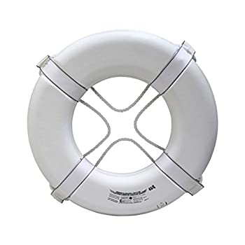 Best life rings for boats Reviews