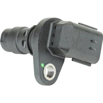Camshaft Position Sensor Housing For 2003-2007 Volvo XC70 2004 2005 2006 D322HD