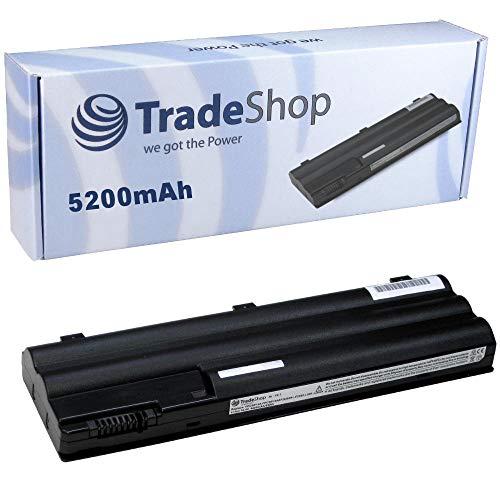 Hochleistungs Li-Ion AKKU ersetzt Fujitsu-Siemens FPCBP144 FP-CBP-144 FPCBP144AP FP-CBP-144-AP S26391-F2592-L500 S26391F2592L500 für Lifebook E8110 E-8110 E8210 E-8210 Celsius H240 H-240