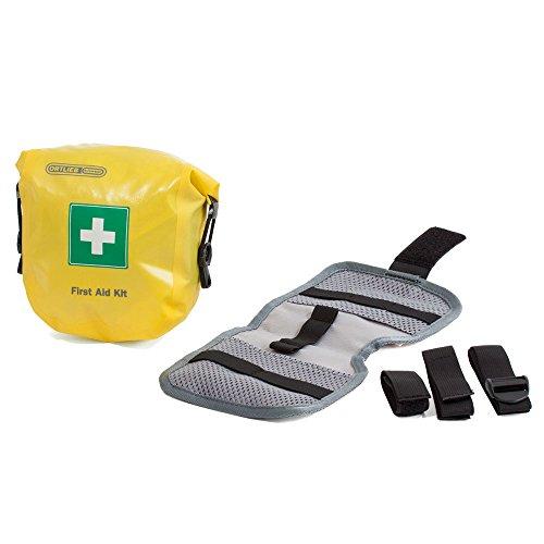 Ortlieb Erste Hilfe-Set, gelb