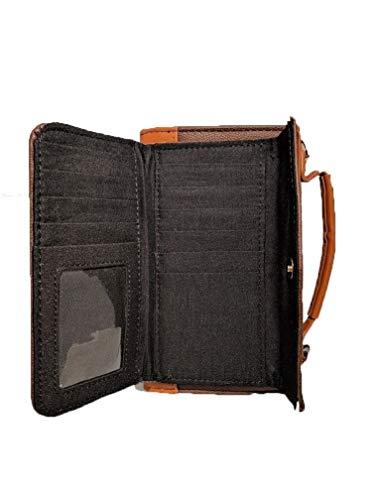 Harry Potter Handbag/Wallet Hybrid Bag