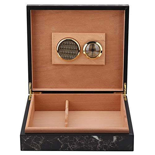Cigar Box Vintage