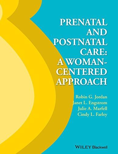 Prenatal and Postnatal Care