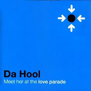 Meet Her at the Loveparade