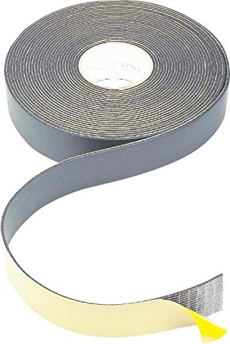Preisvergleich Produktbild Armacell ARMAFLEX HP Band selbstklebend 50 mm x 15 m x 3 mm HP-TAPE