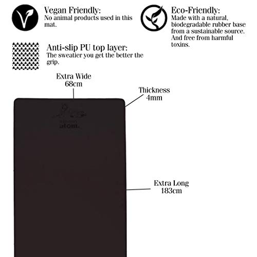 with-every-atom-Natural-Rubber-Yoga-Mat-Non-Slip-Eco-friendly-100-natural-rubber-base-and-prints