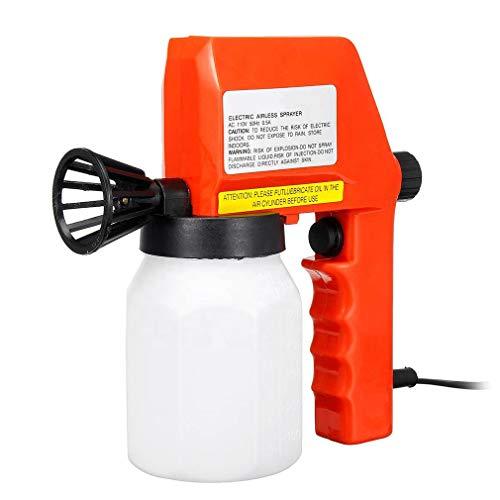 YPSM Große Kapazität Elektrische Sprayer,DIY Alkohol Sprayer,Handheld Sterilisation Fogger Machine,Farbe Spritzpistole,Desinfektion Maschine Für Haus A 2stk