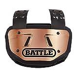 Battle Back Bone Back Plate – Rear Protector...