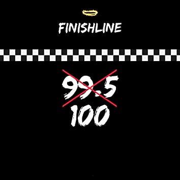 Finish Line