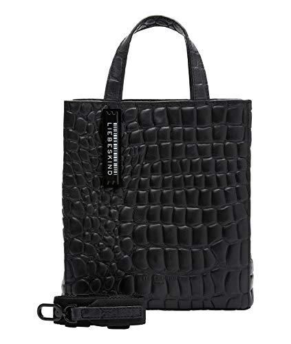 899-PaperbS20-Croco-black
