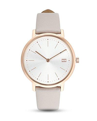 Tommy Hilfiger Reloj de mujer 1781923