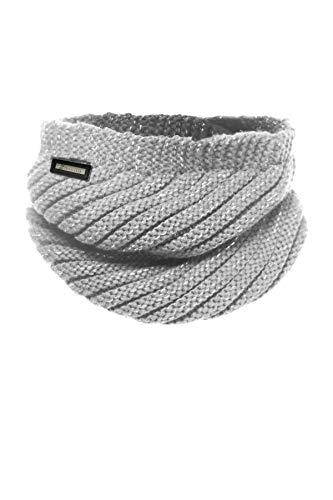 Cavallo REMY (Loop) Grey Melange Sportswear 2020, Größe:1