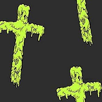 Slime Season 7