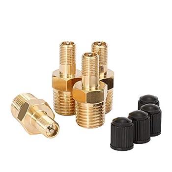 Best air fill valve Reviews