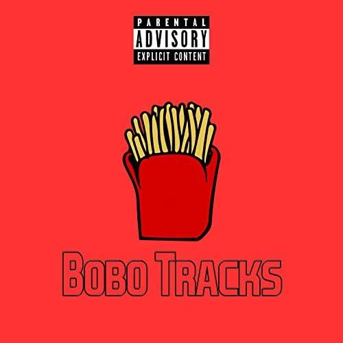 Bobo Track's