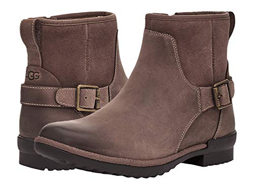 UGG womens Selima Ankle Boot, El Cap, 9 US