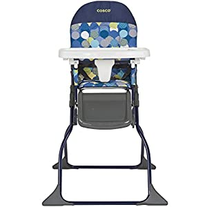 crib bedding and baby bedding cosco simple fold high chair