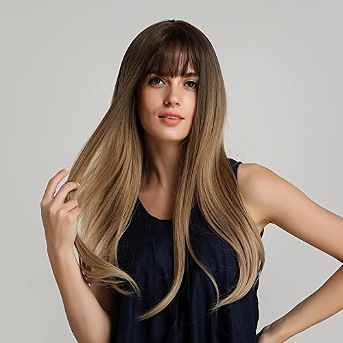 comprar pelucas buenas on-line