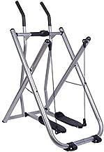 Air Walker elliptical Trainer