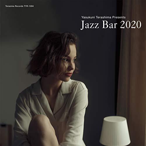 Jazz Bar 2020