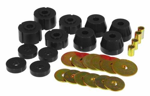 prothane 4–102-bl negro cuerpo Kit de montaje