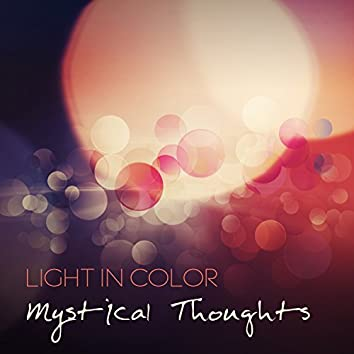 Mystical Thoughts