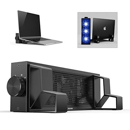 ventiladores para laptop sin luz led;ventiladores-para-laptop-sin-luz-led;Ventiladores;ventiladores-computadora;Computadoras;computadoras de la marca Elejolie
