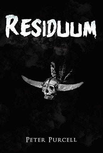 Residuum (English Edition)