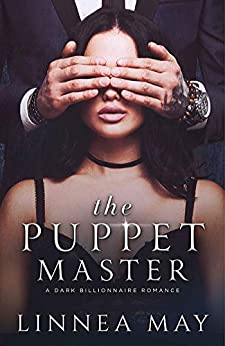 The Puppetmaster by [Linnea May]