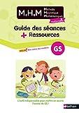 Méthode Heuristique de Maths - Guide des séances + ressources GS - 2020