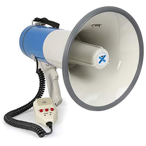 Vexus -  Meg055 Megafon Prof.