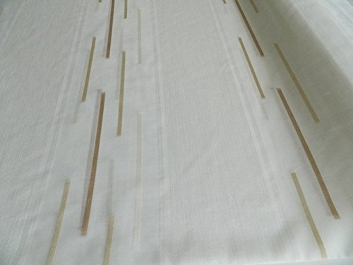 Generieke aanbieding tent Art ponza hoogte 300 x breedte CM290