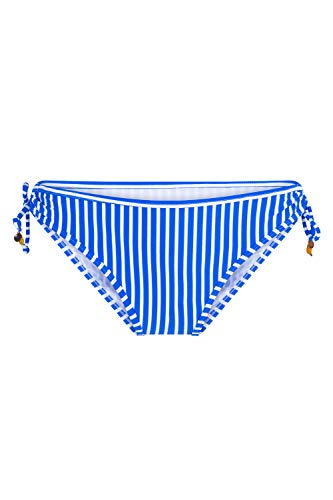 LingaDore Bossa Bikini-Hose Damen
