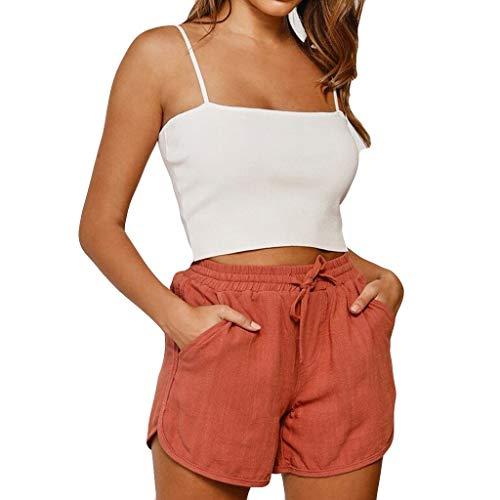 Rash Guard Top 2 Piece Swimsuit CHAELAKES Womens Beachwear Suit Ladies Summer Long Sleeve UV Sun Protection UPF 50