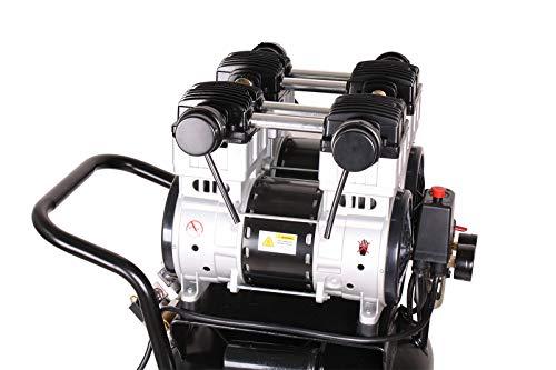 weldinger-fluesterkompressor-fk-320-pro-up-2200-w-320l-min-oelfrei-8