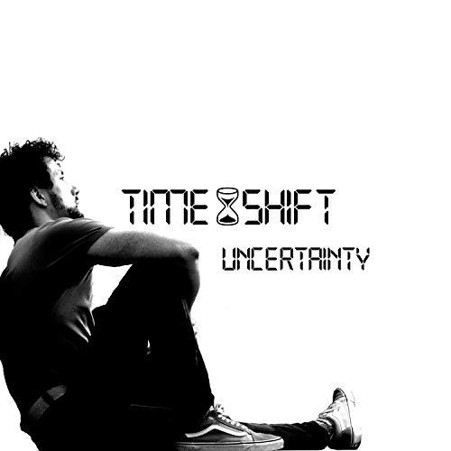Uncertainty (Uncertain Edit)