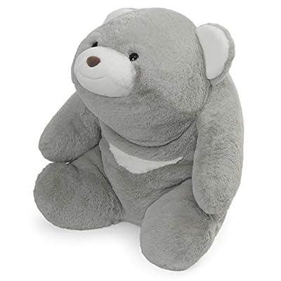 GUND Snuffles Teddy Bear Stuffed Plush Animal from Gund