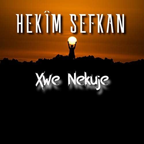 Hekîm Sefkan feat. Peywan Arjîn, Xelîl Xemgîn, Jiyan Osman & Bengî Agirî
